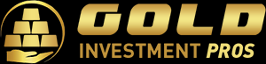 Gold Investment Pros